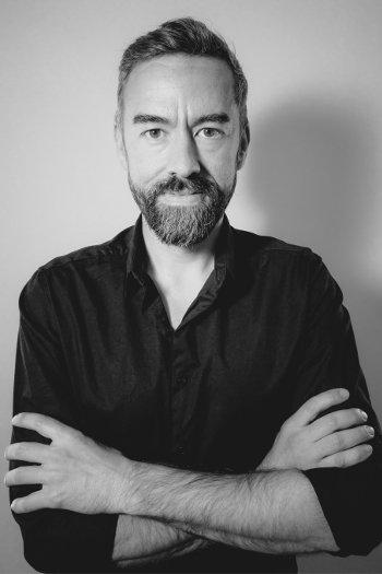 Andre Meyer