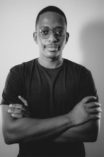 Jason Ngibuini