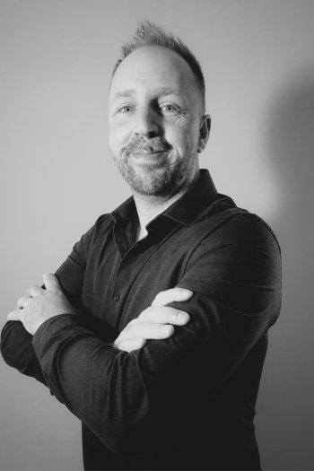 Michael Botha