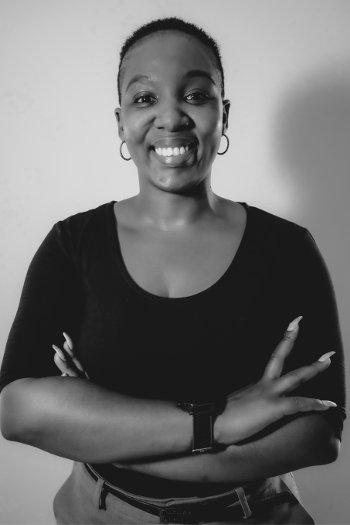 Nosipho Nkambule