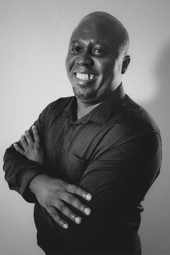 Samuel Mokoena