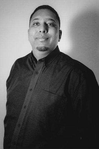 Vikash Mithal