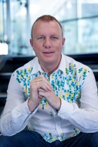 Henning Rasmuss